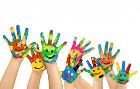 donar juguetes www.decharcoencharco.com