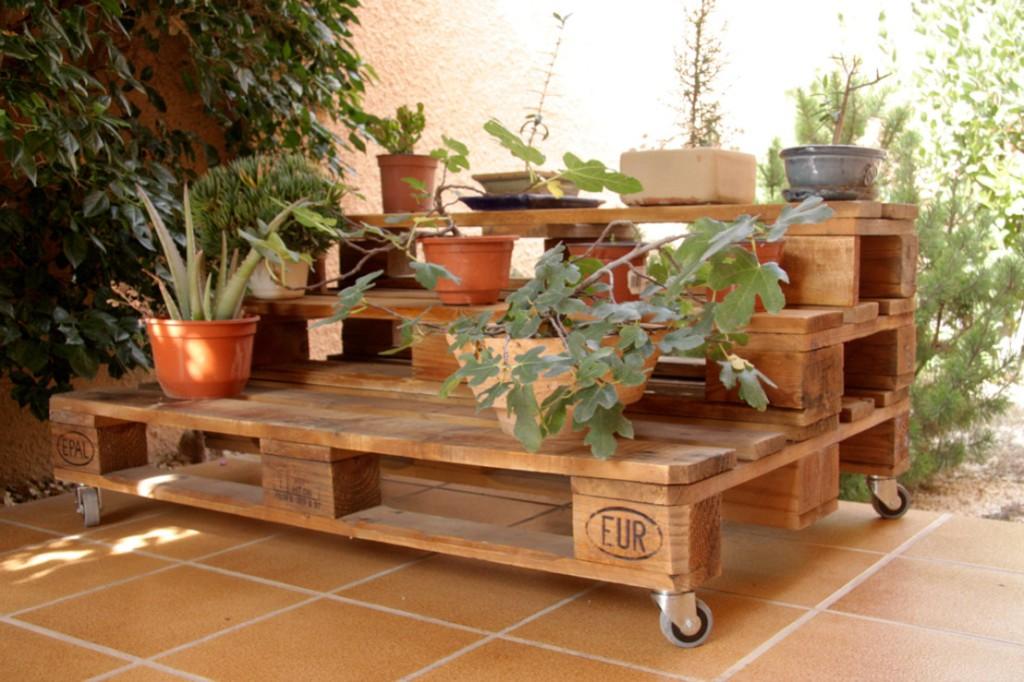 homify jardineria ecologica www.decharcoencharco.com