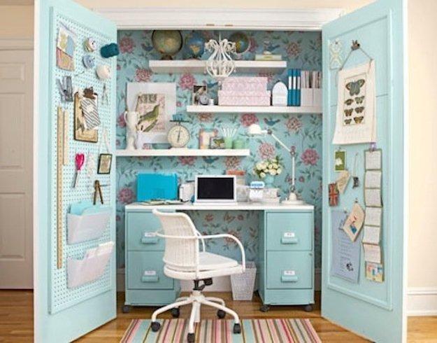 armario decoracionymobiliario.com www.decharcoencharco.com