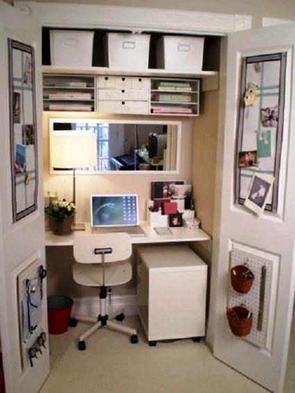 armario housenadkids.com www.decharcoencharco.com