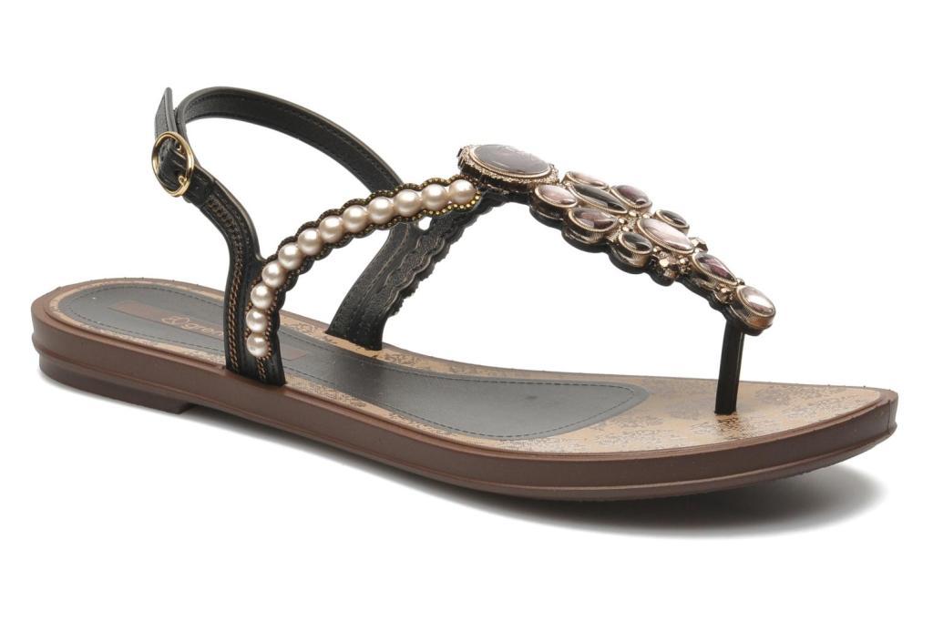 grendha perlas sandalias www.decharcoencharco.com