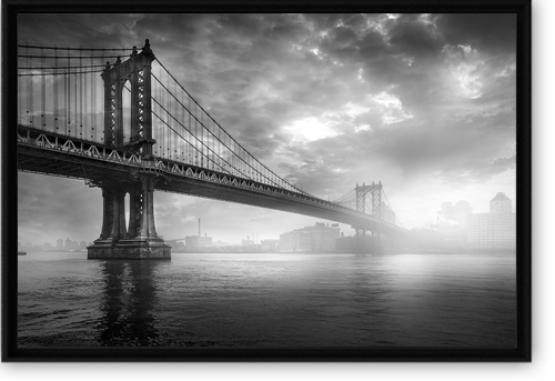 manhattan-bridge-nyc-serge-ramelli