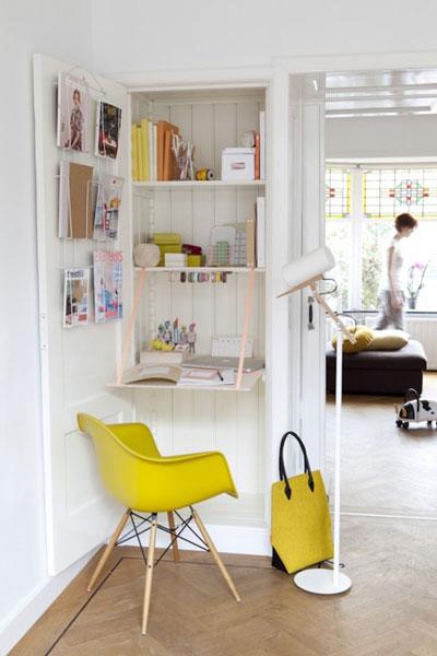 rincon de trabajo en casa comocombinar.com www.decharcoencharco.com
