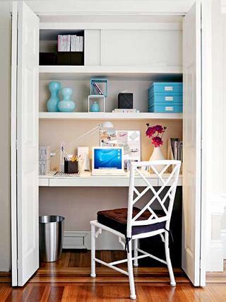 rincon de trabajo en casa decoraciona.com www.decharcoencharco.com