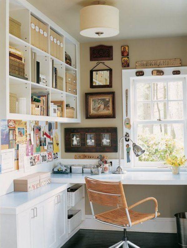 rincon de trabajo en casa decorahogar.com www.decharcoencharco.com