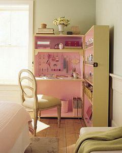 rincon de trabajo en casa decoralos.com 2 www.decharcoencharco.com
