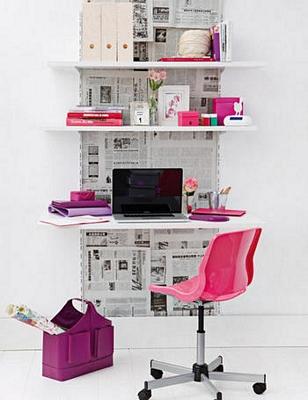 rincon de trabajo en casa decoralos.com www.decharcoencharco.com