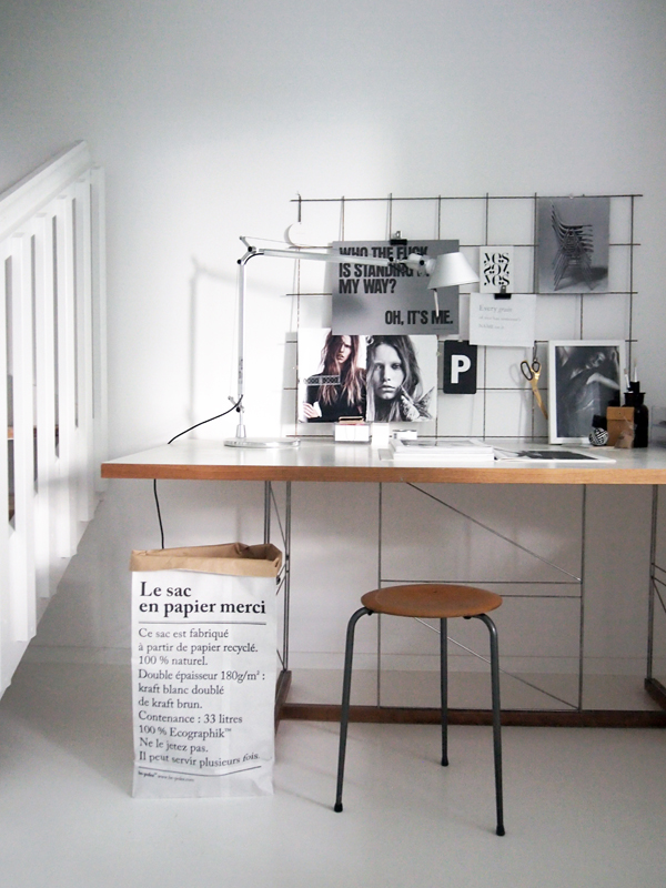 rincon de trabajo en casa sillasmuebles.com www.decharcoencharco.com