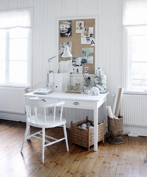 rincon de trabajo en casa thedailycollage.com www.decharcoencharco.com