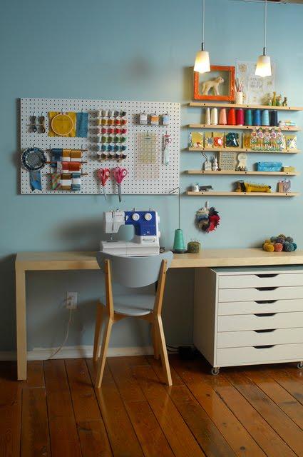 rincon de trabajo en casa vivirentotana.com www.decharcoencharco.com