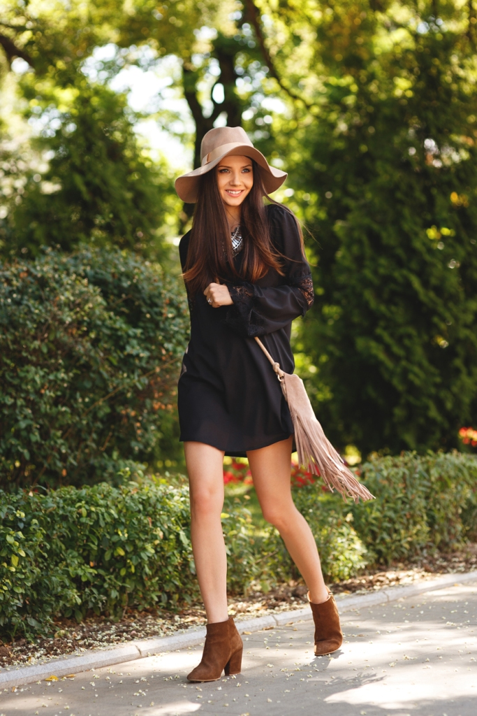 themysteriousgirl.ro www.decharcoencharco.com