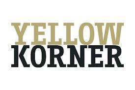 yellowkorner en www.decharcoencharco.com