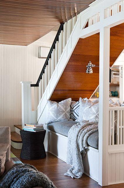 hueco de la escalera 4 estiloydeco.com www.decharcoencharco.com