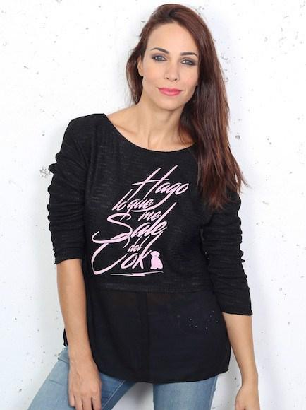 jersey-negro-hago-lo-que-me-sale-del-coko www.decharcoencharco.com