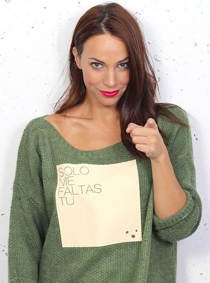 jersey-verde-solo-me-faltas-tu_www.decharcoencharco.com
