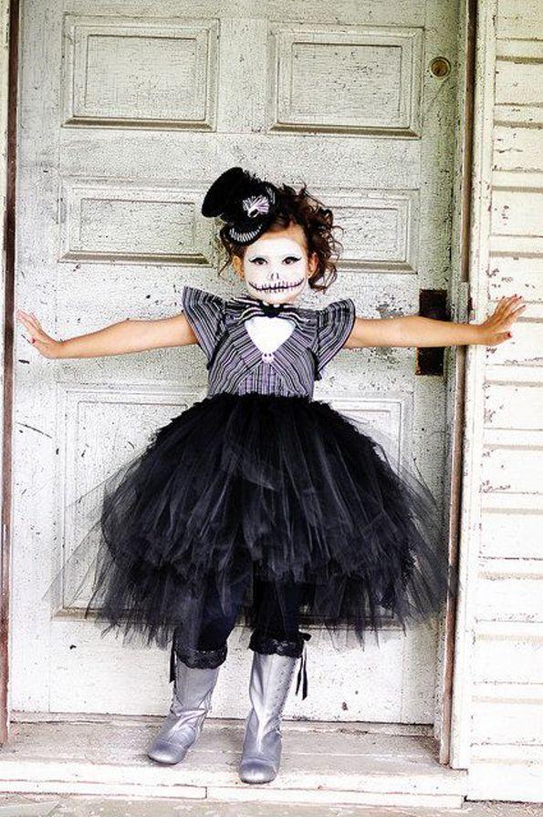 novia cadaver disfraces halloween www.decharcoencharco.com