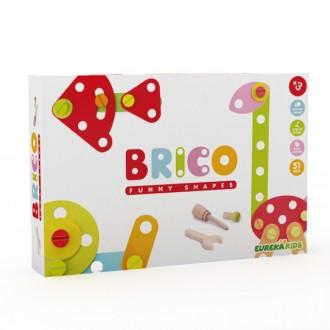 juego-de-construccion-brico-funny-shapes WWW.DECHARCOENCHARCO.COM