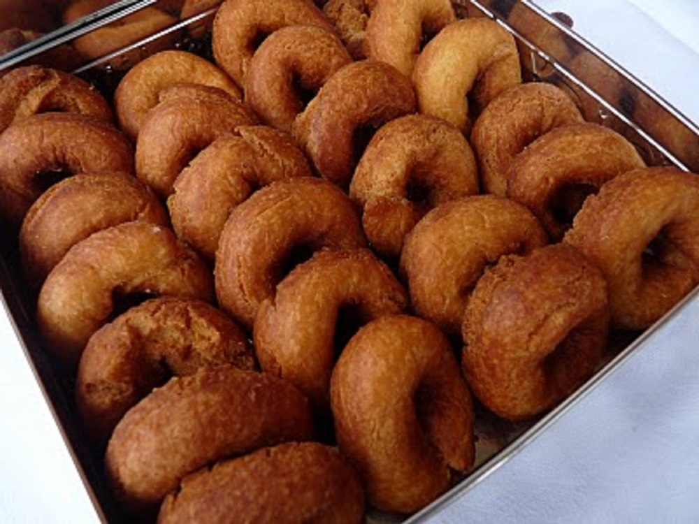 rosquillas-anis www.decharcoencharco.com