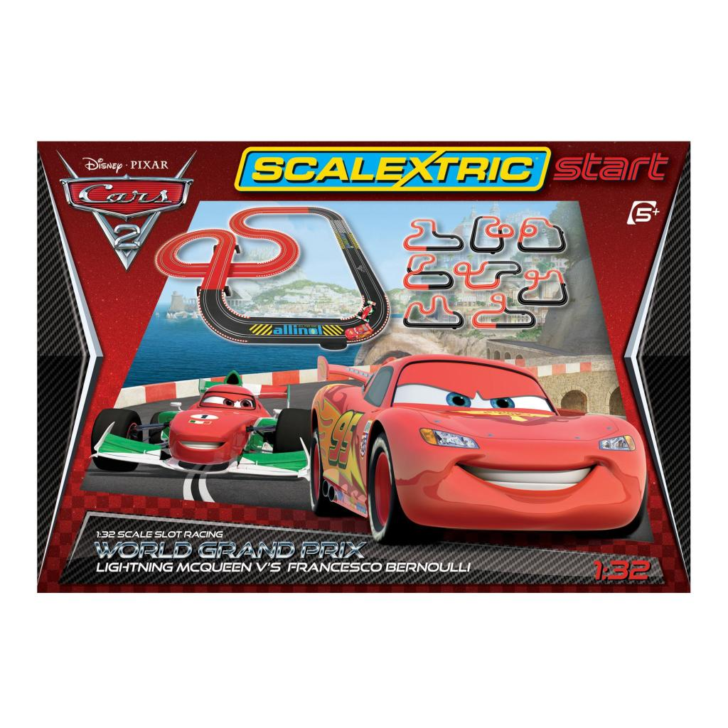 scalextric-disney-cars-2-WWW.DECHARCOENCHARCO.COM