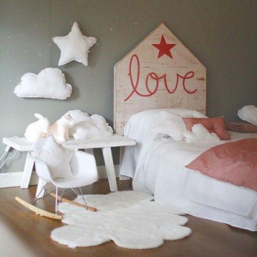 cabecero para niños infantil 26 www.decharcoencharco.com