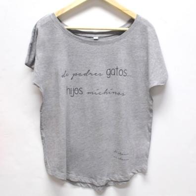 https://www.etsy.com/es/listing/264515830/camiseta-mujer-oversize-de-padres-gatos?ref=shop_home_active_8