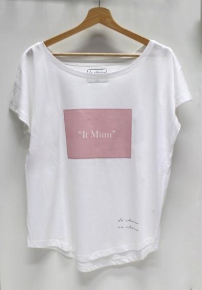 https://www.etsy.com/es/listing/270663773/camiseta-mujer-oversize-it-mum-en?ref=listing-shop-header-3