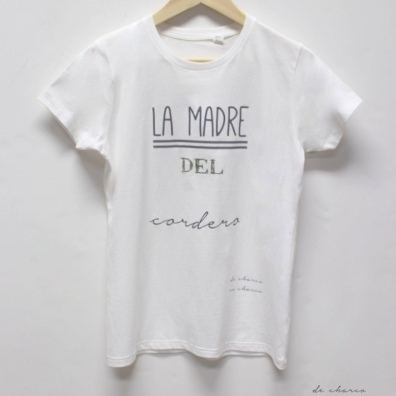 https://www.etsy.com/es/listing/264407089/camiseta-mujer-cuello-redondo-la-madre?ref=shop_home_active_16