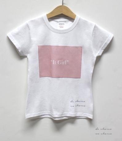 https://www.etsy.com/es/listing/264414635/camiseta-nina-it-girl-en-rectangulo?ref=shop_home_active_2