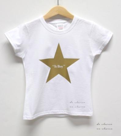 https://www.etsy.com/es/listing/264421657/camiseta-hombre-manga-corta-it-dad-en?ref=shop_home_active_18