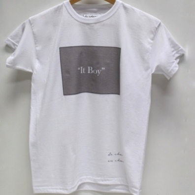 https://www.etsy.com/es/listing/270665093/camiseta-nino-it-boy-en-rectangulo-gris?ref=listing-shop-header-2