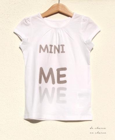 https://www.etsy.com/es/listing/260111656/camiseta-ninonina-mini-me?ref=shop_home_active_18