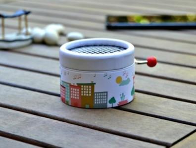 ciudad esdemusica caja de musica www.decharcoencharco.com