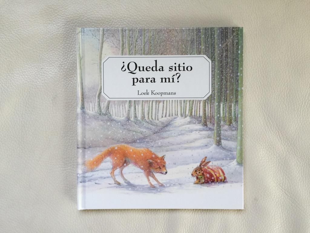 haysitioparami 2 libro boolino www.decharcoen charco.com