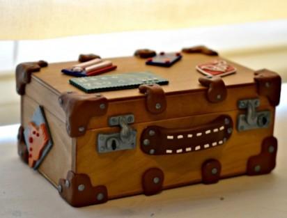 maleta esdemusica caja de musica www.decharcoencharco.com
