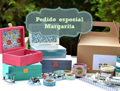 presentacion esdemusica caja de musica www.decharcoencharco.com