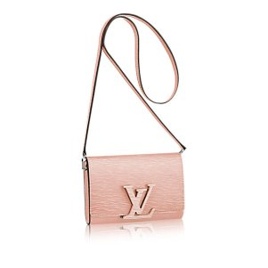 Bolso LOUIS VUITTON 1400€