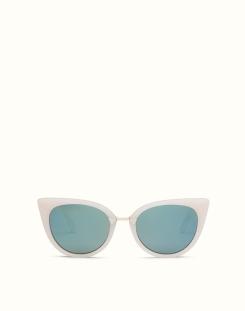 Gafas de sol FENDI 300€