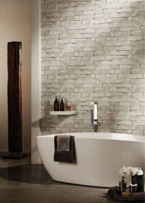 baño 7 papel-pintado www.decharcoencharco.com