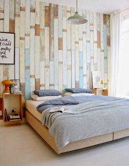 dormitorio 4 papel-pintado www.decharcoencharco.com