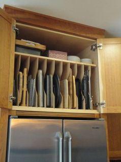 organizador prefabricado 2 orden en cocina www.decharcoencharco.com