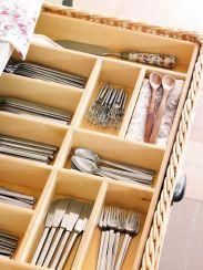 organizador prefabricado 4 orden en cocina www.decharcoencharco.com