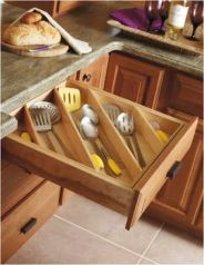 organizador prefabricado 6 orden en cocina www.decharcoencharco.com