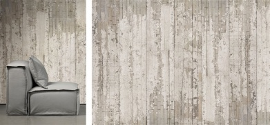 papel-pintado-concrete-de-piet-boon-y-nlxl www.decharcoencharco.com