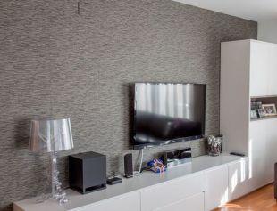 salon 2 Papel-pintado-Papel-de-parede-3D-oro-WWW.DECHARCOENCHARCO.COM