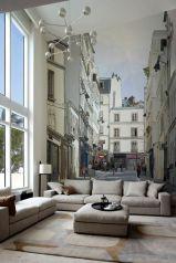 salon 3 Papel-pintado-Papel-de-parede-3D-oro-WWW.DECHARCOENCHARCO.COM