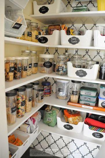 tuppers transparentes 2 prefabricado orden en cocina www.decharcoencharco.com