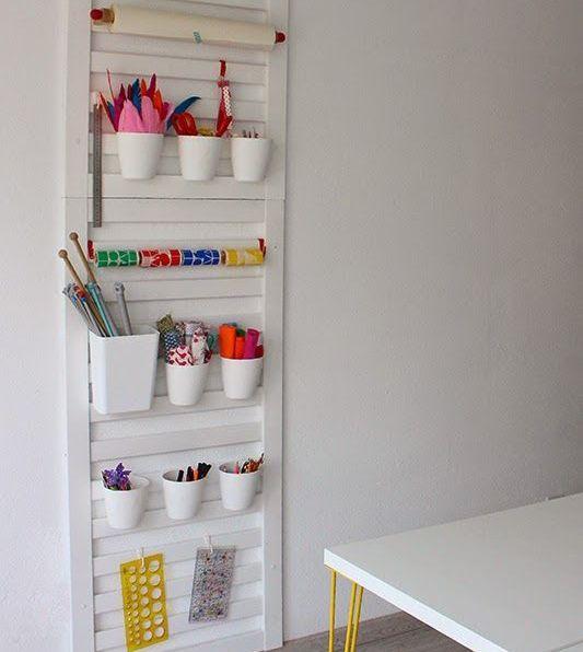 ideas orden cuarto niños 43 www.decharcoencharco.com