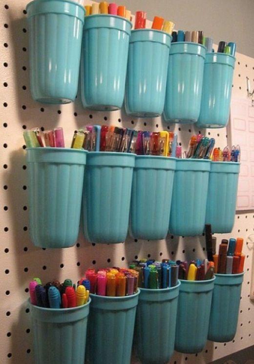 ideas orden cuarto niños 5 www.decharcoencharco.com