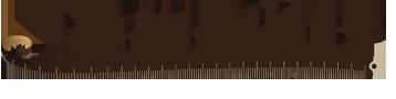 Nuevo-logo-de-talla-unica