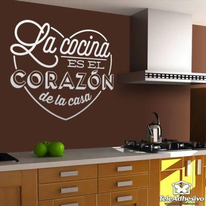 vinilos decorativos 23 www.decharcoencharco.com